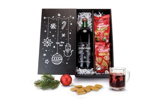 Weihnachtszeit-Punsch-&-Plätzchen-P2032
