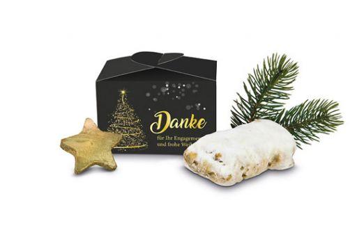 Weihnachtszeit-Mini-Stollen-Danke-P2053B