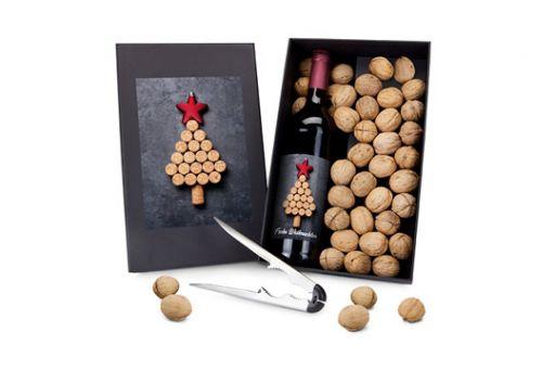 Weihnachtszeit-Nuss-an-Nuss-P2056