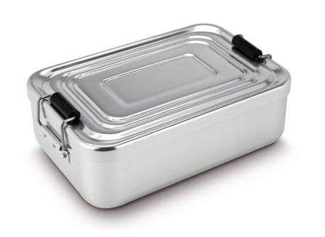 Lifestyle-Lunchbox-Quadra-PX2175
