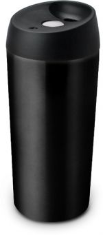 Isolierbecher Recta - 500 ml
