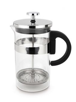 Kaffee- oder Teebereiter Fidelo