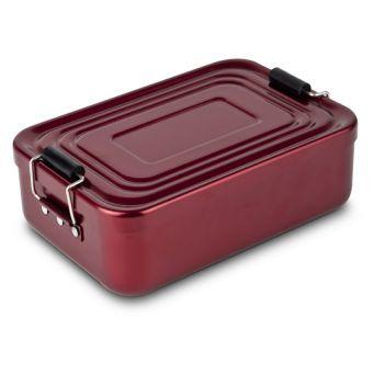 Lifestyle-Lunchbox-Quadra-PX2215