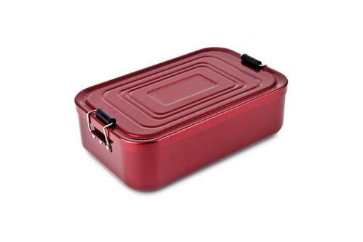 Lifestyle-Lunchbox-Quadra-rot-XL-PX2216