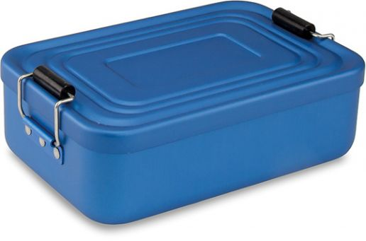 Lifestyle-Lunchbox-Quadra-PX2233