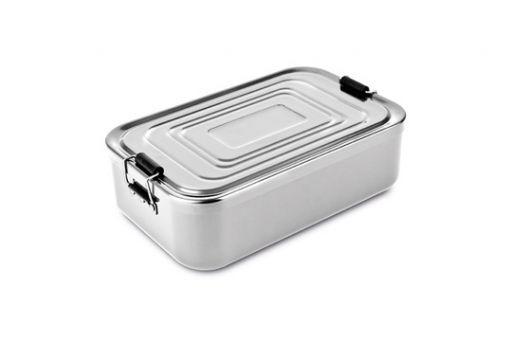 Lifestyle-Lunchbox-Quadra-silber-XL-PX2250