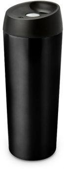 Isolierbecher Recta - 350 ml