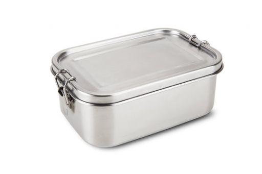 Lifestyle-Lunchbox-Robusto-PX2276