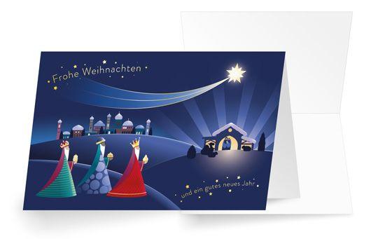 Stern von Bethlehem