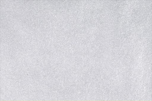Kartenkuvert, Silber (selbstklebend)